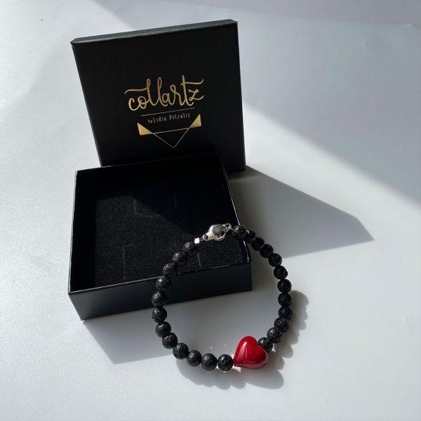 Lava-Rossa-Nature-Soft-Box