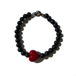 Pulsera-Lava-Rossa-Nature Soft 3