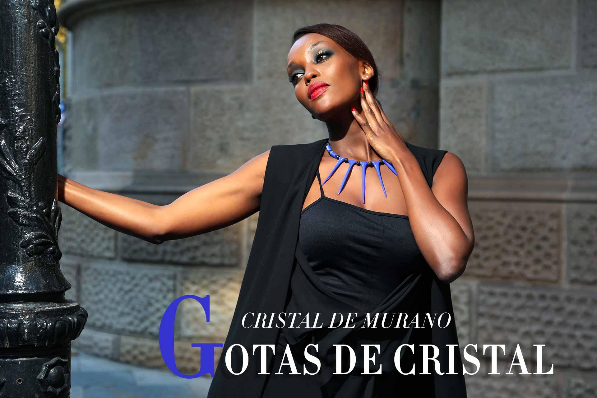 Gotas-de-Cristal-V-Portada-ES