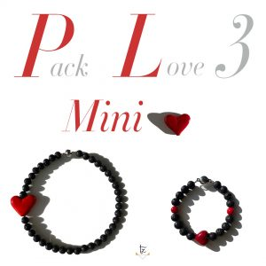 Pack-Love-3-Mini