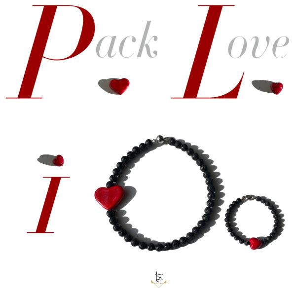 pack-love-1