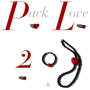 pack-love-2