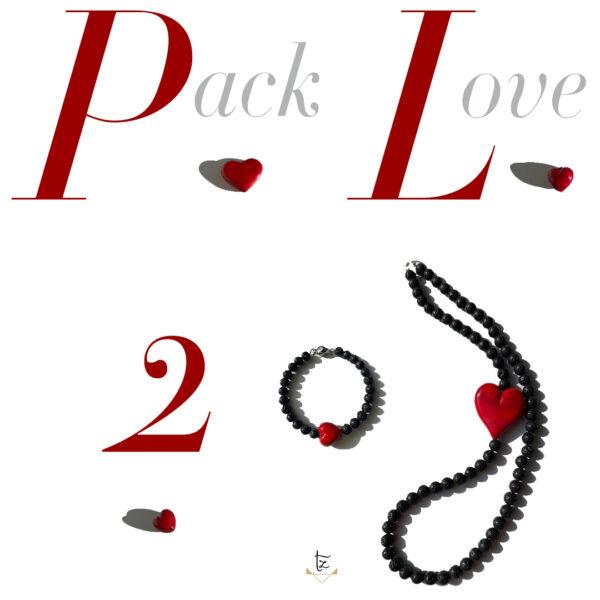 pack-love-2
