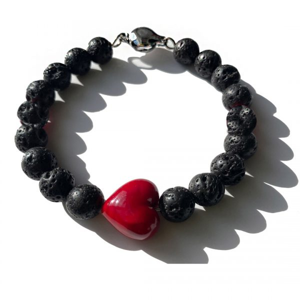 Pulsera-Lava-Rossa-Nature-amore-2