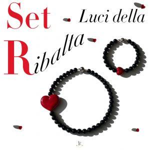 Set-Luci-della-Ribalta