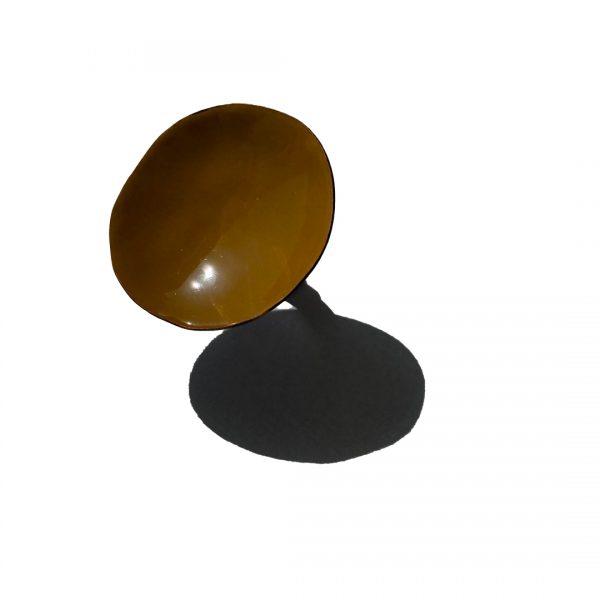 Anillo-Amarillo-3