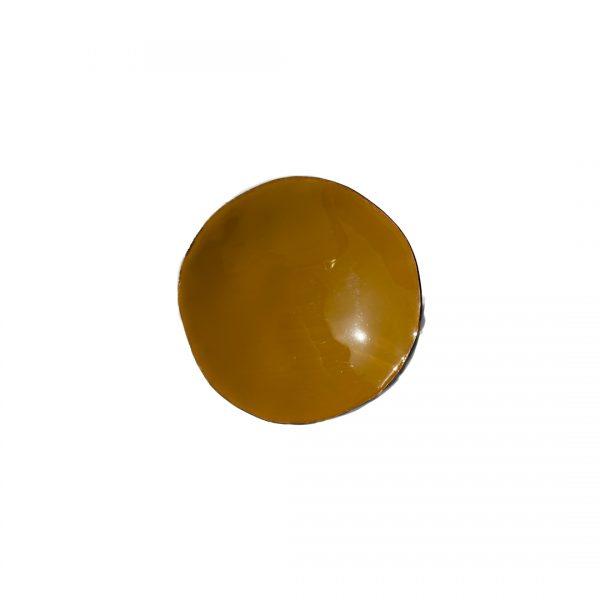 Anillo-Amarillo-5