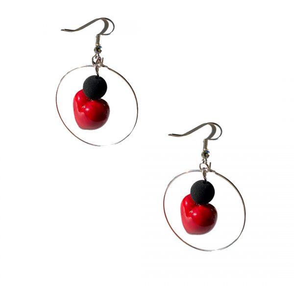 Lava-Rossa-Circulo-1