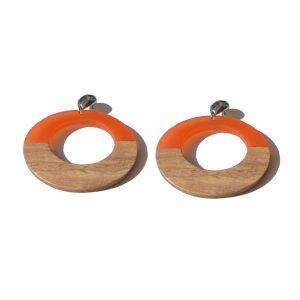 Naranja-5