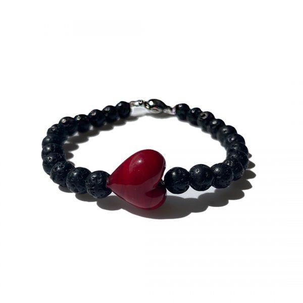 Pulsera-Lava-Rossa-Nature-Collartz-1