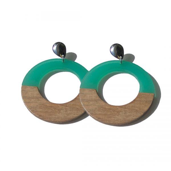 pendientes-verdes-3