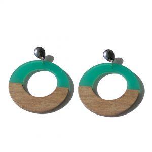 pendientes-verdes-4