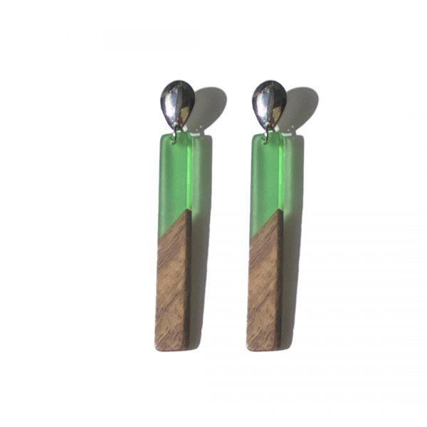 verde-palos-2