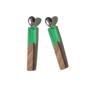 verde-palos-3