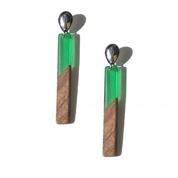 verde-palos-4