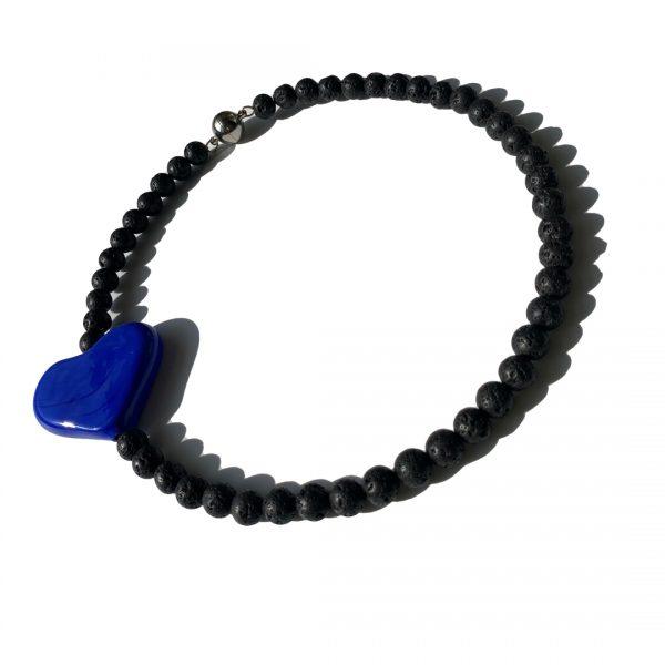 Lava-Azzurra5