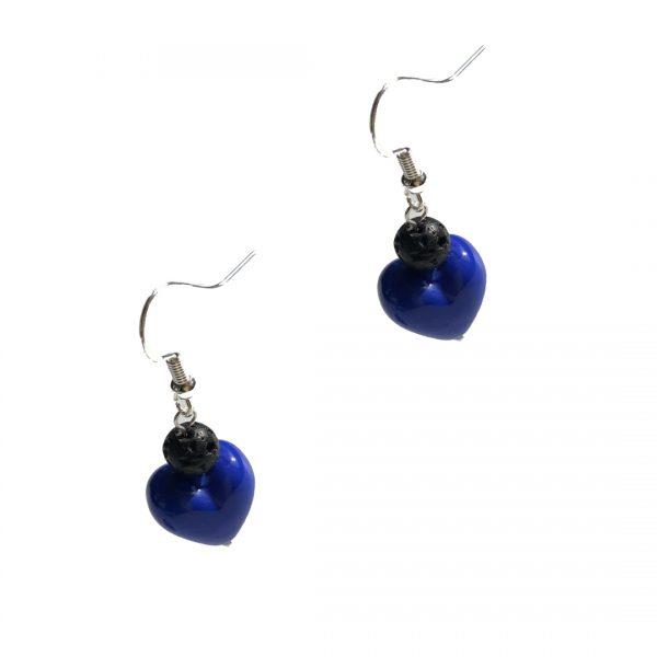 Pendiente-Lava-Azzurra-Mini-3