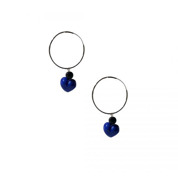Pendientes-Aro-Lava-Azzurra-1