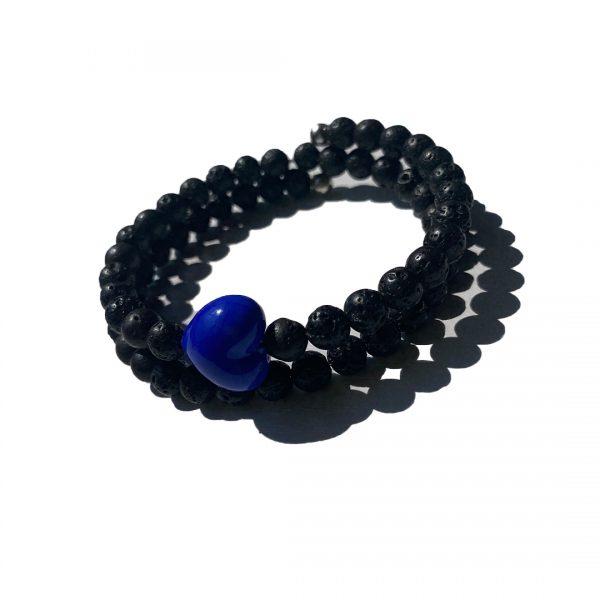 Pulsera-Doble-Lava-Azzurra-2