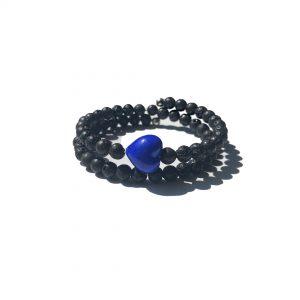 Pulsera-Lava-Azzurra-Maxi-1