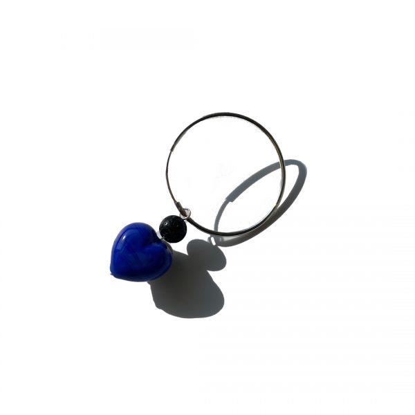 pendientes-aro-lava-azzurra-2