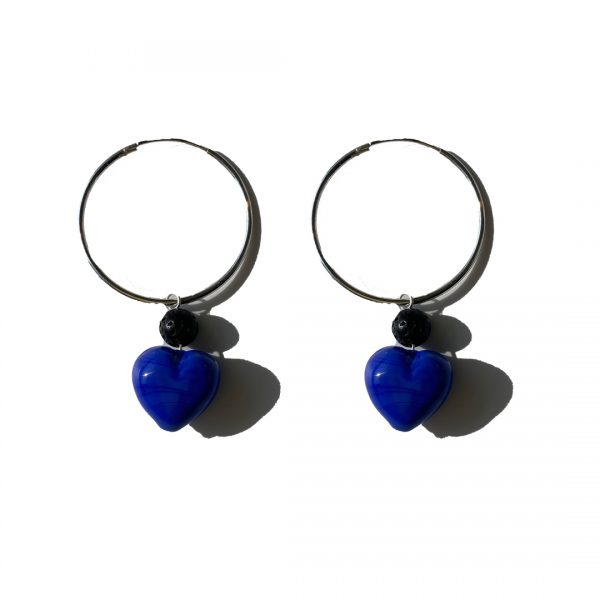 pendientes-aro-lava-azzurra-3