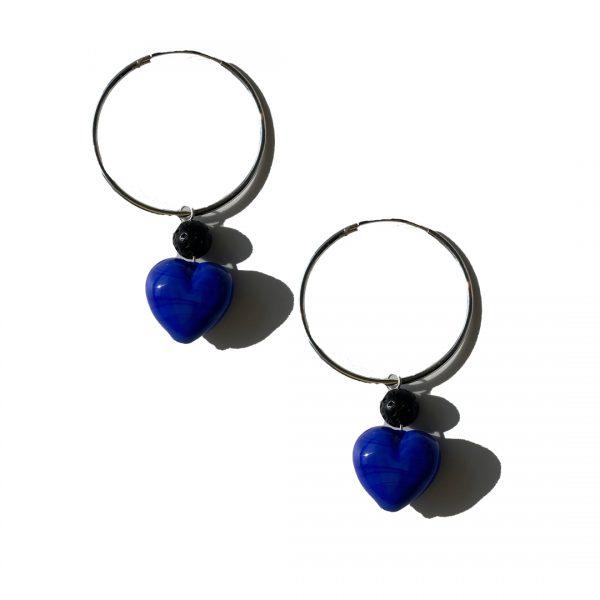 pendientes-aro-lava-azzurra-4