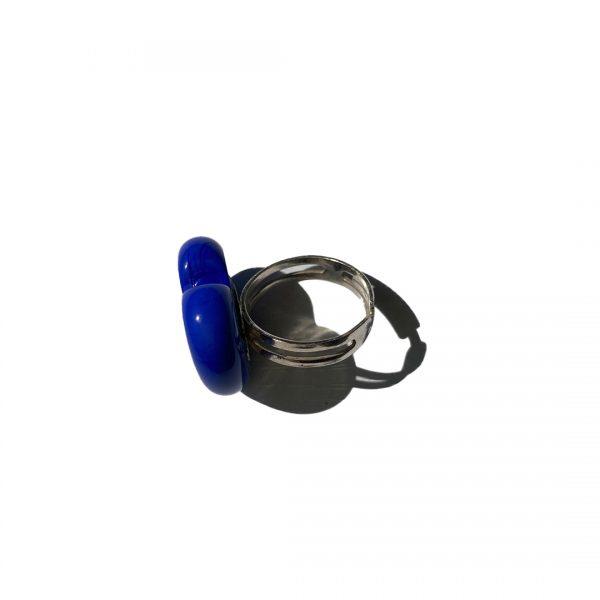 Anillo-Lava-Azzurra-23