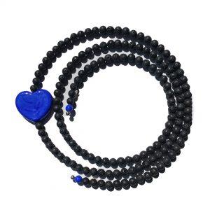 Collar-Lava-Azzurra-Maxi