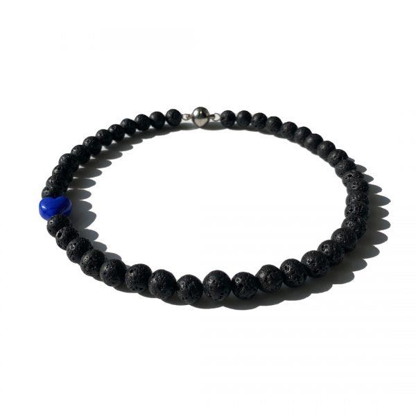 Lava-Azzurra-Micro-1