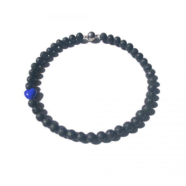 Lava-Azzurra-Micro-12