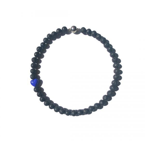 Lava-Azzurra-Micro-13