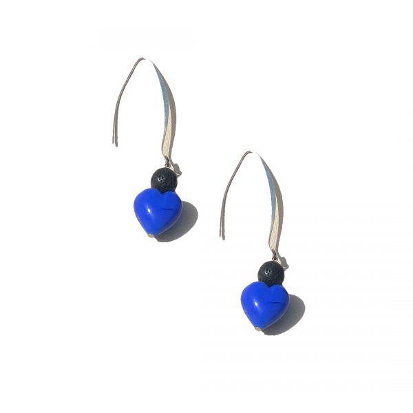 Pendientes-Gancho-Lava-Azzurra-5