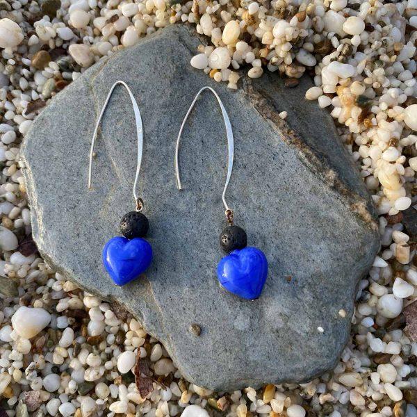 Pendientes-Lava-Azzurra-Gancho-11